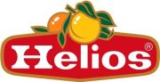 marca-helios