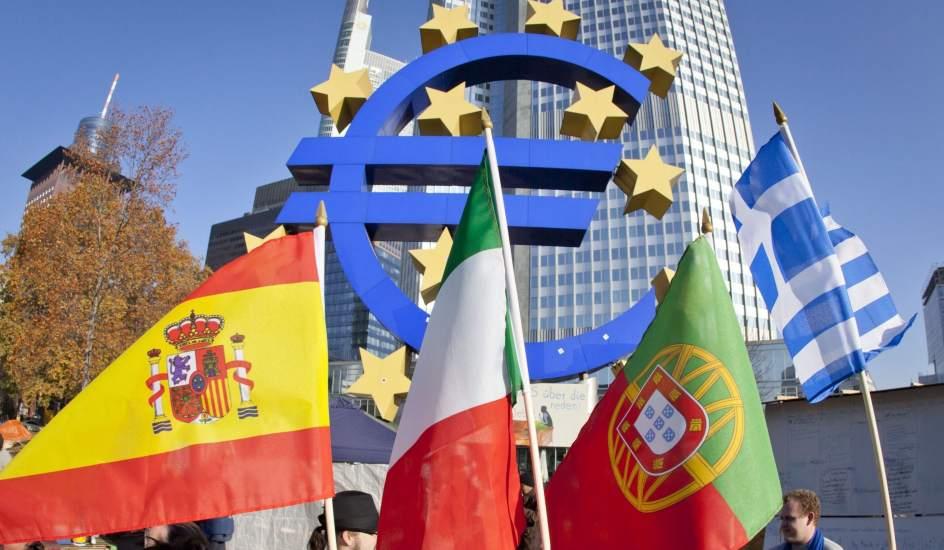 ¿Qué es el Banco Central Europeo? Las medidas que vienen.