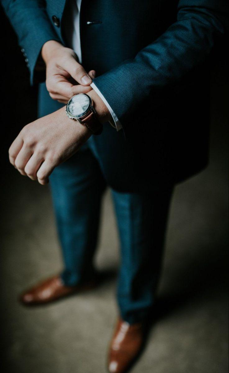 Protocolo empresarial y etiqueta. 10 consejos para no fallar.