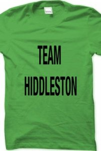 team hiddleston
