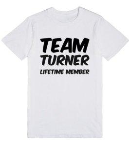 team turner