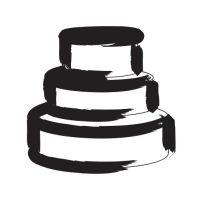 Logo Gâteau Daniel Damazio