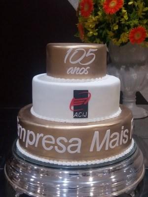 Gäteau- corporatif- monteal-Quebec-Corporate cakes (1)