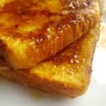 Recipe of the Day; Chicken & Chorizo Orzo