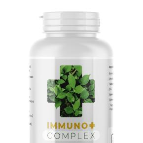 immuno+complex