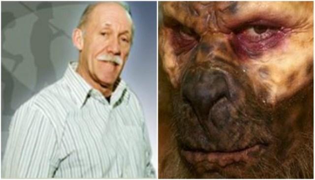 Nato in un laboratorio della Florida un ibrido uomo-scimpanzé: il racconto del professor Gallup