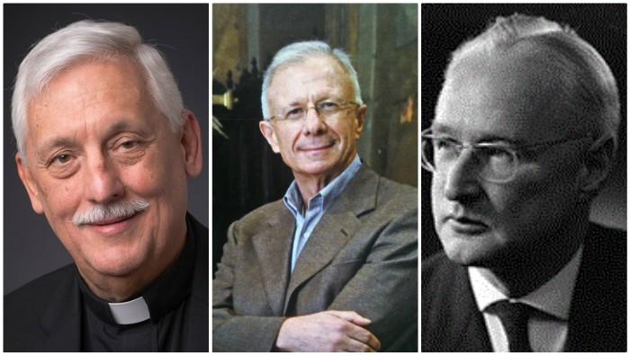 Perchè La Credenza Si Chiama Così : Biblisti e teologi cattolici: «basta con la credenza nel diavolo
