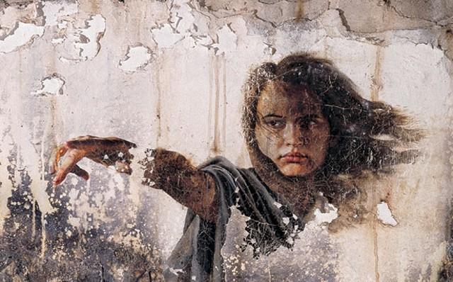 Chi sono i Malakim del Vecchio Testamento? Angeli? Alieni? O altro?