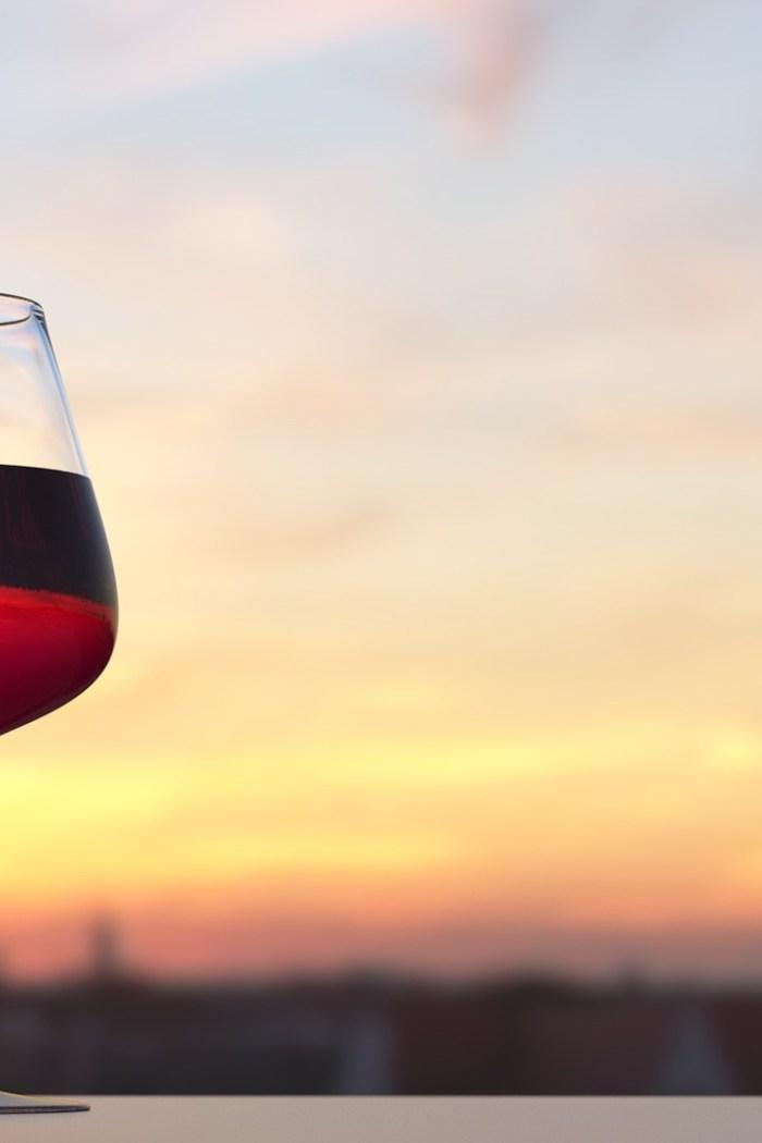 Vinho ou suco de uva? Qual a melhor opção?