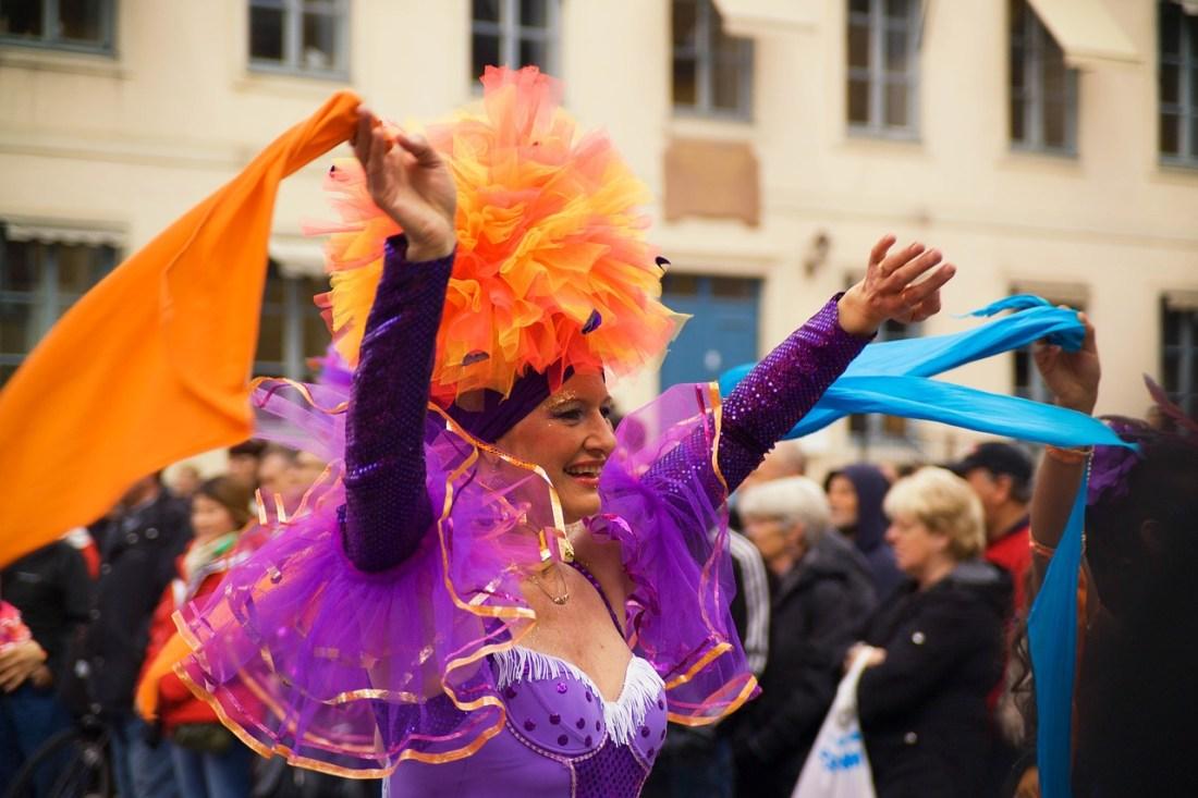 fantasia-de carnaval