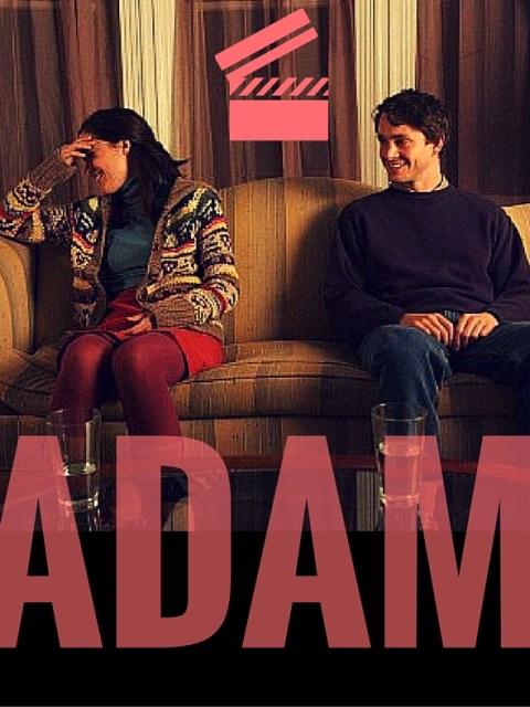 Adam-filme