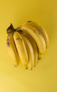 bolo-de-banana-com-aveia