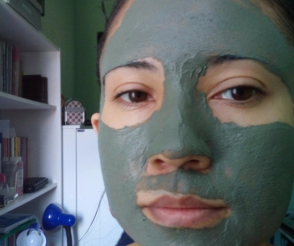 mascara-de-argila-verde