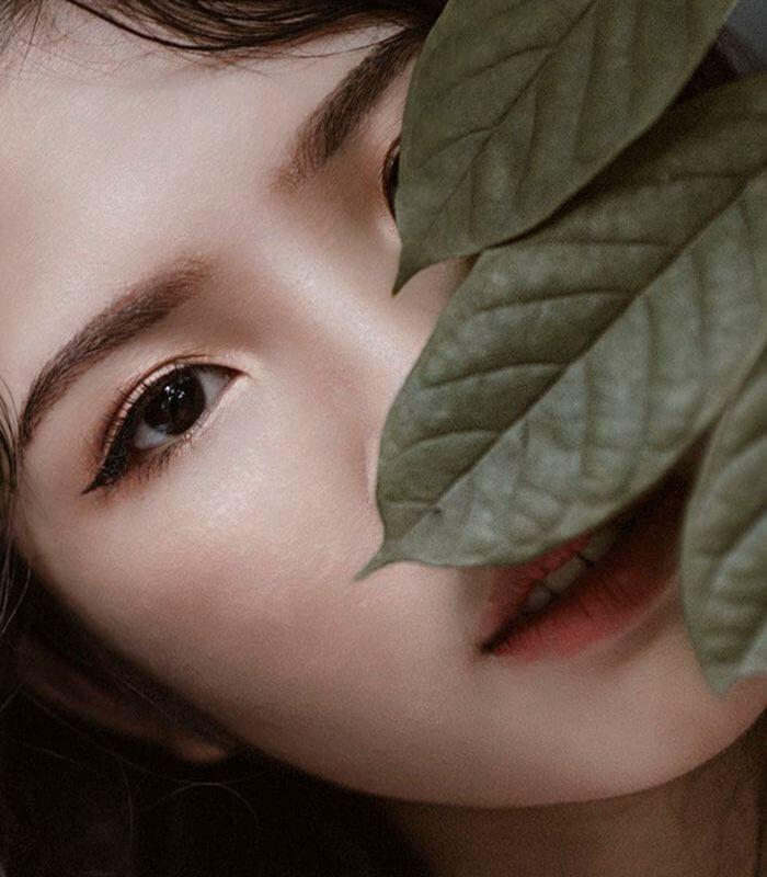 6-passos-essenciais-para-cuidar-da-pele-do-rosto