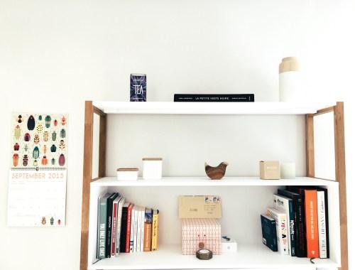 novidades e mudanças no blog