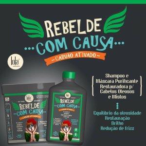 Lola-rebelde-com-causa-wishlist-blog-daniele-leite