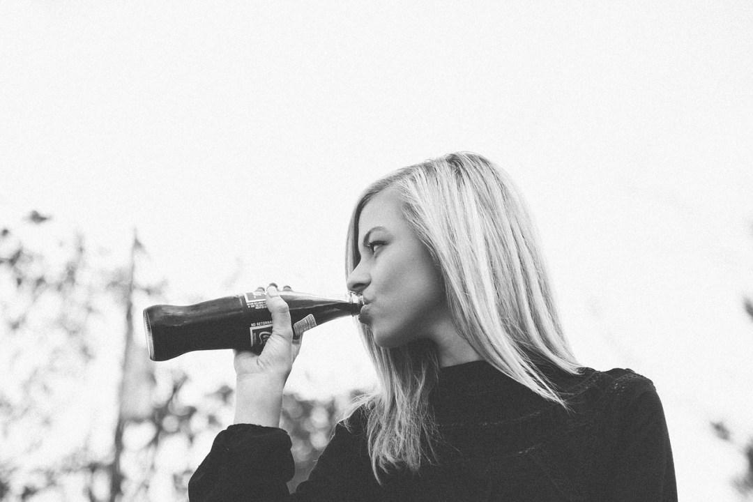 beberam-meu-refrigerante