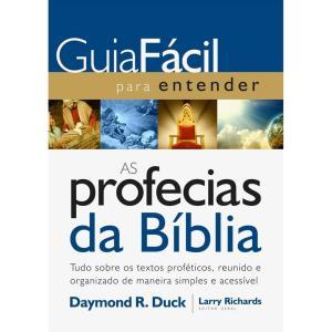guia-fácil-para-entender-as-profecias-da-bíblia