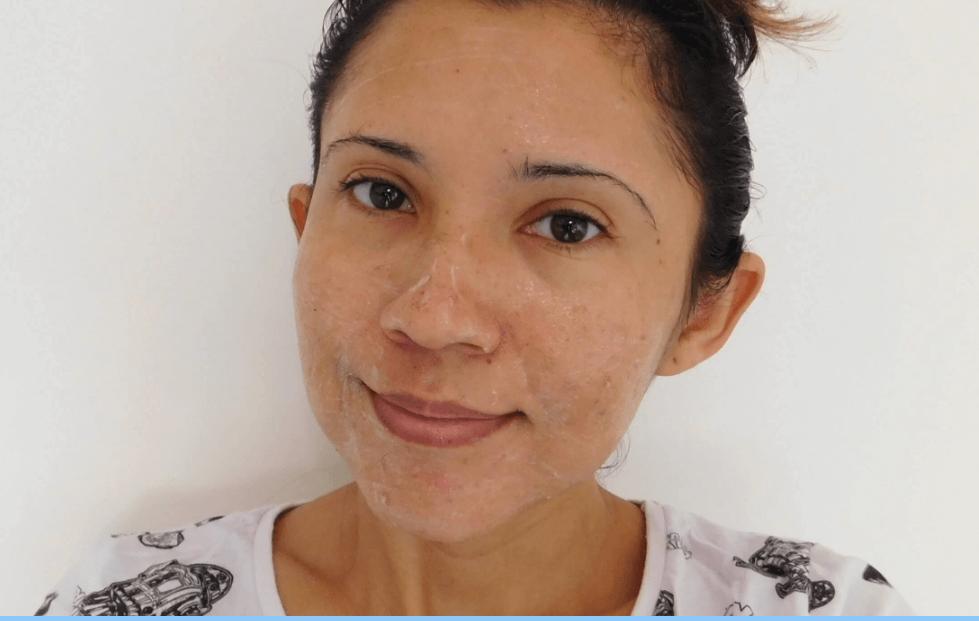 Textura-esfoliante-facial-korres