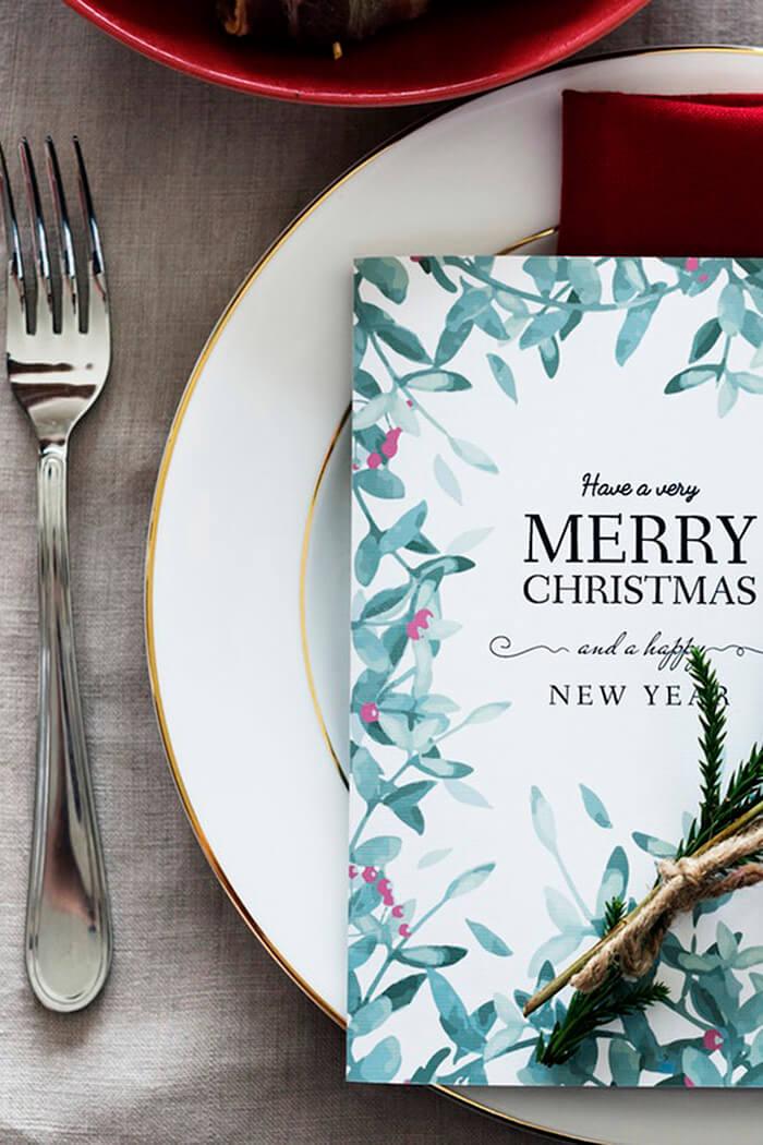 links da semana#4 : Receitas de Natal