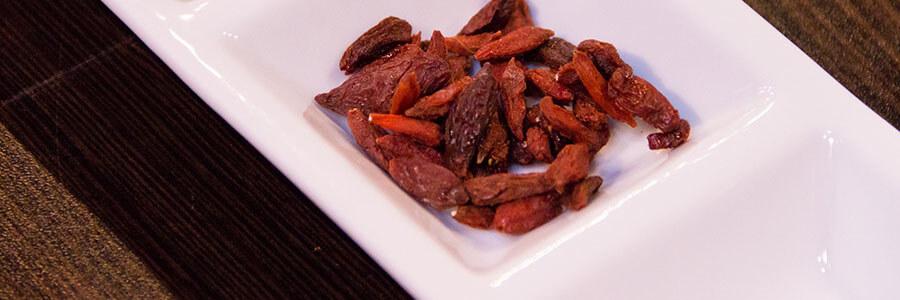 frutas-vermelhas-gojiberry-Blog-Daniele-Leite