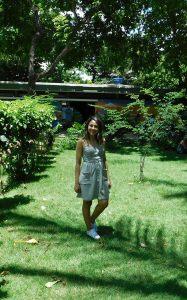 piquenique-no-parque-do-Cocó