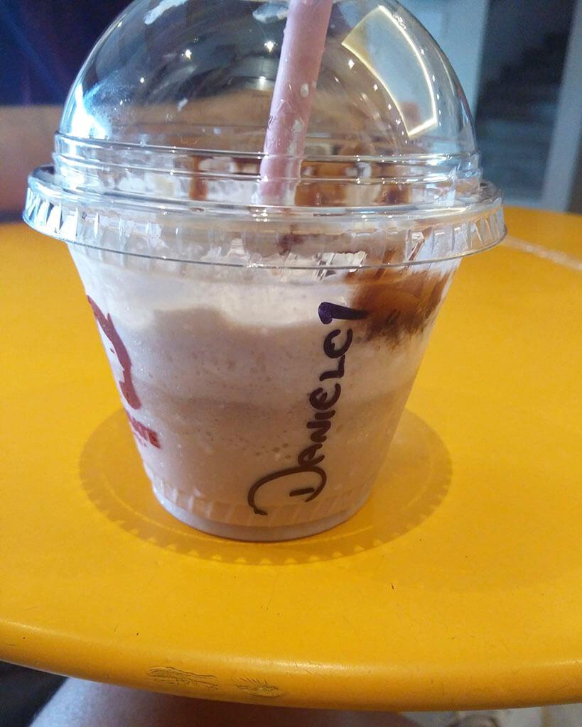 Tiamate Coffee- o diário-de Daniele