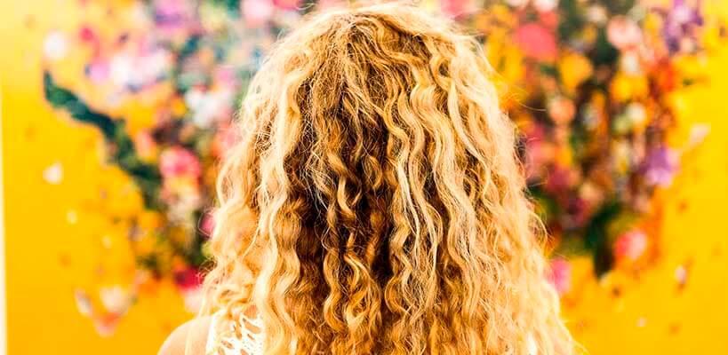 cabelo-ondulado-2C-3A