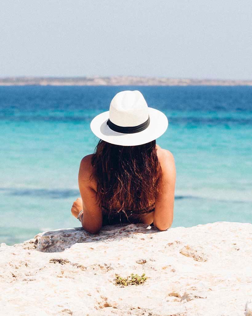 proteção-solar-e-vitamina-D