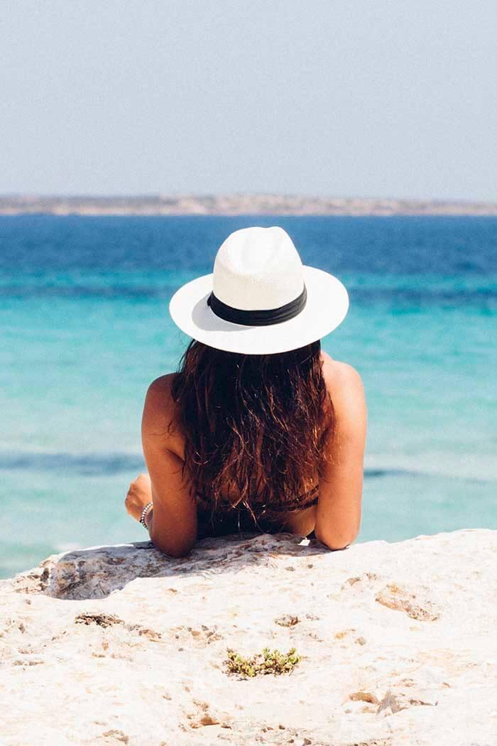 Proteção solar e vitamina D: o que você precisa saber