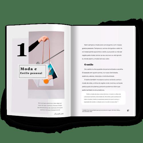 moda-e-estilo-slide.png