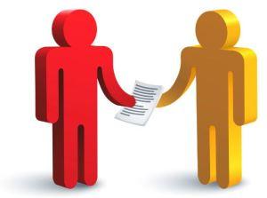 Vendor Contracts Primer