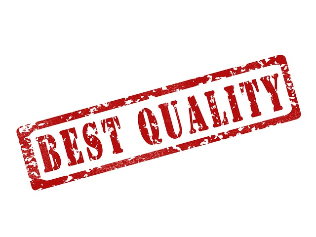 We All Want To Create A Quality Product. Every Teamu2013from Executives To  Sales, Marketing, Support, And Developmentu2013talk About The Quality Of The  Product.