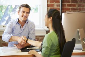 7 Ways to Get a Product Management Job when You Lack Industry Experience