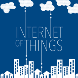 Stacey's IoT Podcast