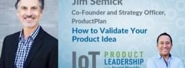 Validate-Product-Idea-Jim-Semick