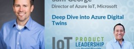 Deep-Dive-into-Azure-Digital-Twins-400