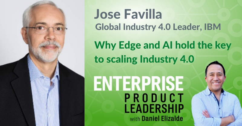 Scaling Industry 4.0 - 800