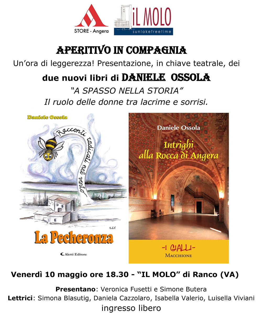 locandina-A-SPASSO-NELLA-STORIA-Molo_per_sito