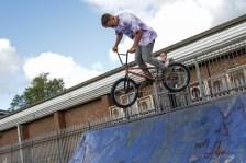 Bexhill Skate Park (12 of 82)