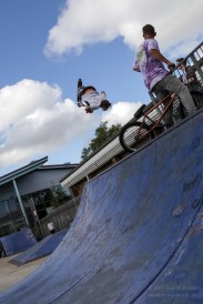 Bexhill Skate Park (14 of 82)