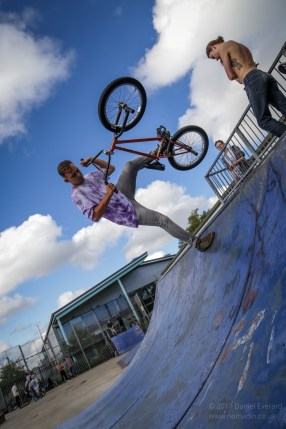 Bexhill Skate Park (17 of 82)
