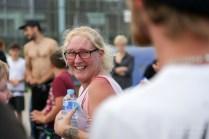 Bexhill Skate Park (43 of 82)