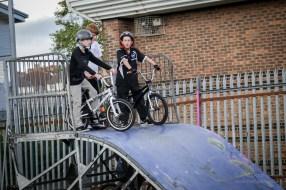 Bexhill Skate Park (51 of 82)