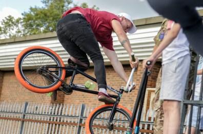 Bexhill Skate Park (59 of 82)
