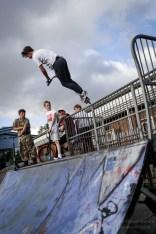 Bexhill Skate Park (60 of 82)