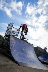 Bexhill Skate Park (62 of 82)