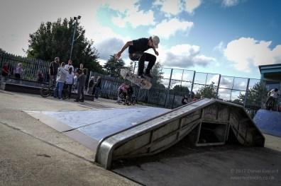 Bexhill Skate Park (66 of 82)