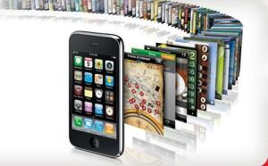Traducción apps para móviles