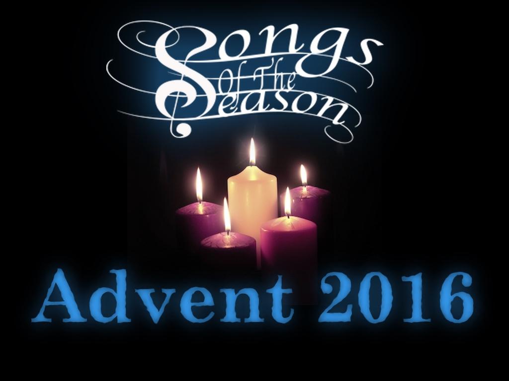 Midweek Advent Sermon Joy To The World Pastor Daniel Flucke